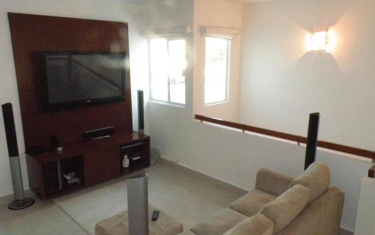 Foto de casa en venta en  , supermanzana 312, benito ju?rez, quintana roo, 1308295 No. 16