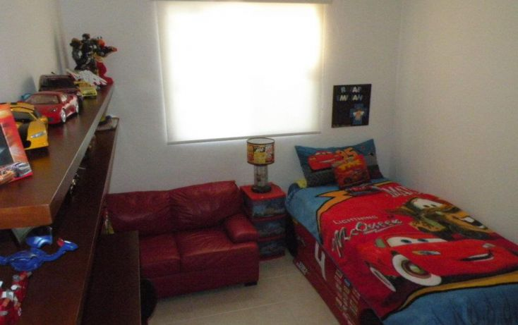 Foto de casa en venta en, supermanzana 312, benito juárez, quintana roo, 1308295 no 17