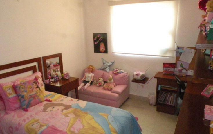 Foto de casa en venta en, supermanzana 312, benito juárez, quintana roo, 1308295 no 19