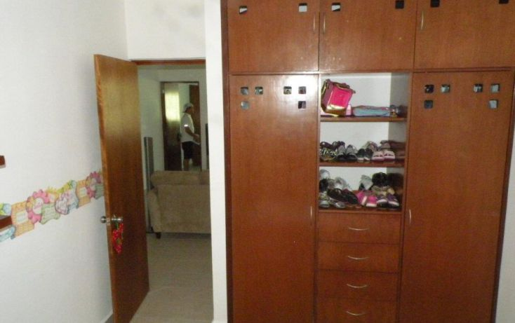 Foto de casa en venta en, supermanzana 312, benito juárez, quintana roo, 1308295 no 20
