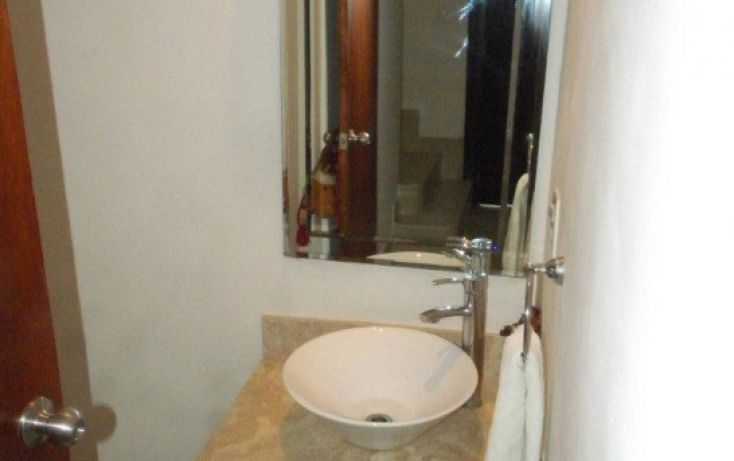 Foto de casa en venta en, supermanzana 312, benito juárez, quintana roo, 1308295 no 21