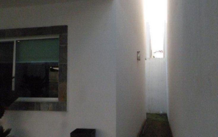 Foto de casa en venta en, supermanzana 312, benito juárez, quintana roo, 1308295 no 25