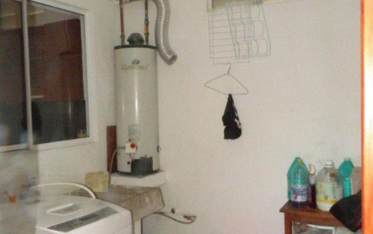 Foto de casa en venta en, supermanzana 312, benito juárez, quintana roo, 1308295 no 27