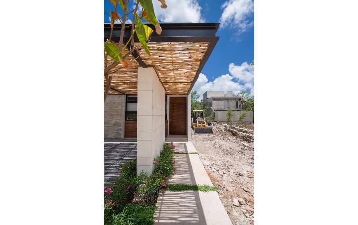 Foto de casa en venta en  , supermanzana 312, benito juárez, quintana roo, 1731974 No. 03