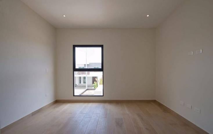 Foto de casa en venta en  , supermanzana 312, benito juárez, quintana roo, 1731974 No. 07