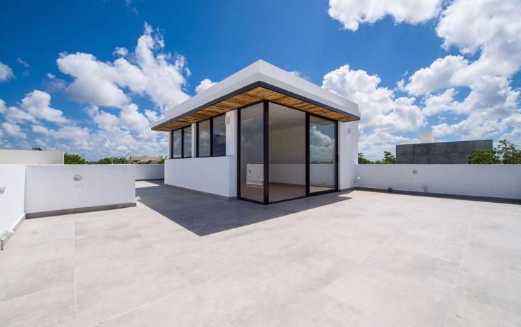 Foto de casa en venta en  , supermanzana 312, benito juárez, quintana roo, 1731974 No. 09