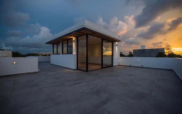 Foto de casa en venta en  , supermanzana 312, benito juárez, quintana roo, 1731974 No. 10