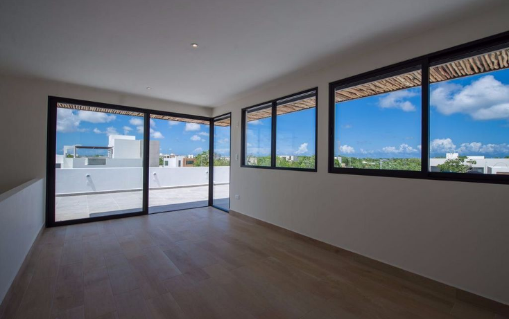 Foto de casa en venta en  , supermanzana 312, benito juárez, quintana roo, 1731974 No. 11