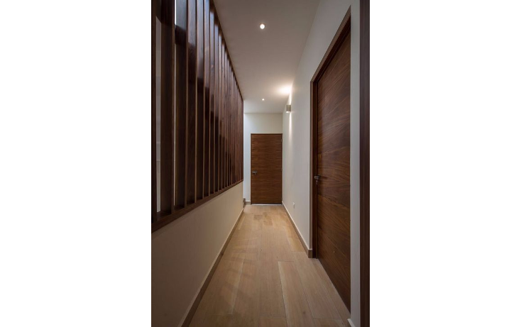 Foto de casa en venta en  , supermanzana 312, benito juárez, quintana roo, 1731974 No. 12