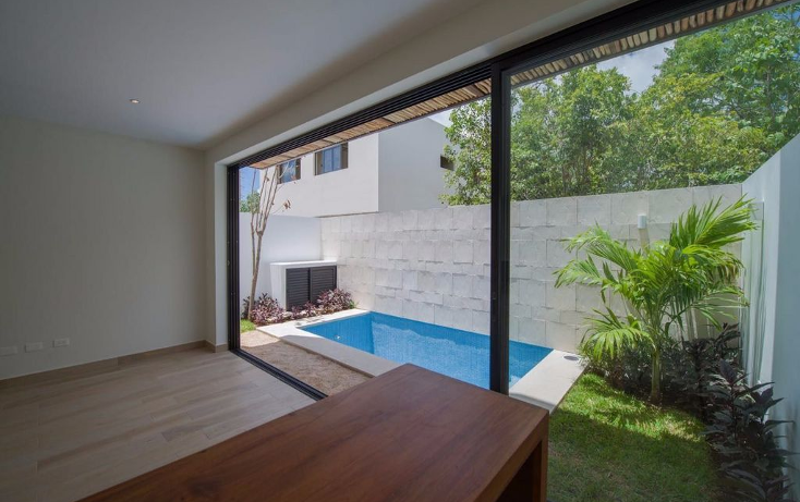 Foto de casa en venta en  , supermanzana 312, benito juárez, quintana roo, 1731974 No. 13