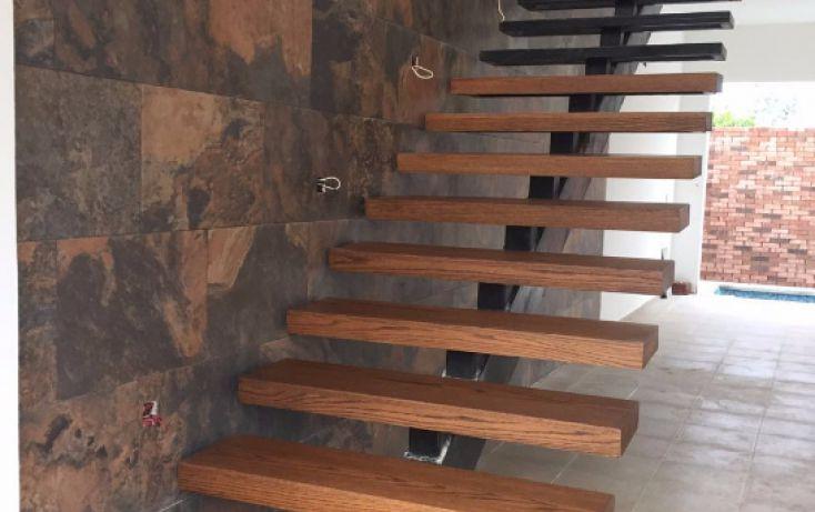 Foto de casa en condominio en venta en, supermanzana 312, benito juárez, quintana roo, 1822642 no 04