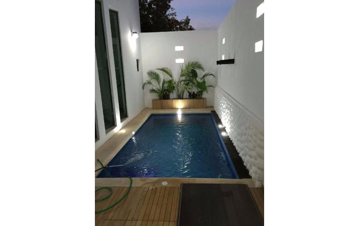 Foto de casa en condominio en venta en  , supermanzana 312, benito ju?rez, quintana roo, 1861378 No. 01