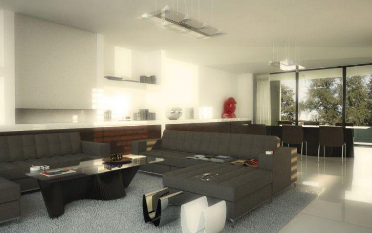 Foto de casa en condominio en venta en, supermanzana 312, benito juárez, quintana roo, 1976412 no 03