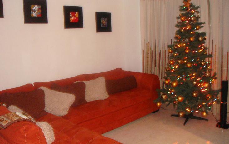 Foto de casa en venta en, supermanzana 316, benito juárez, quintana roo, 1515732 no 02