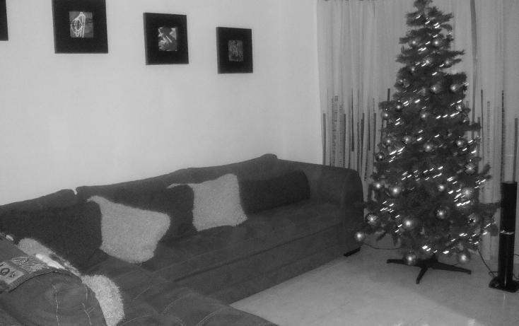 Foto de casa en venta en  , supermanzana 316, benito juárez, quintana roo, 1515732 No. 02