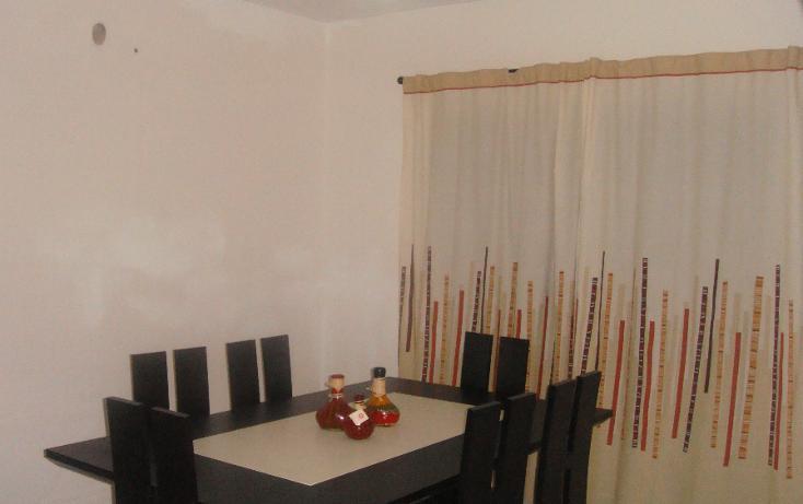 Foto de casa en venta en, supermanzana 316, benito juárez, quintana roo, 1515732 no 04