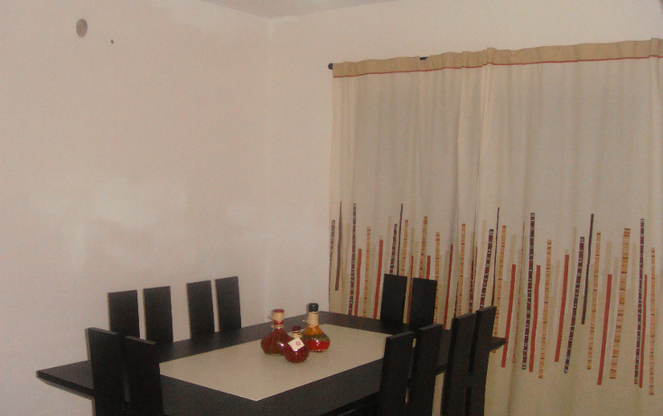 Foto de casa en venta en  , supermanzana 316, benito juárez, quintana roo, 1515732 No. 04