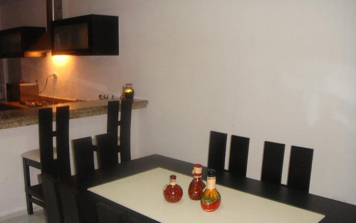 Foto de casa en venta en, supermanzana 316, benito juárez, quintana roo, 1515732 no 05