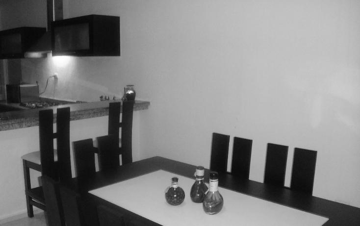 Foto de casa en venta en  , supermanzana 316, benito juárez, quintana roo, 1515732 No. 05