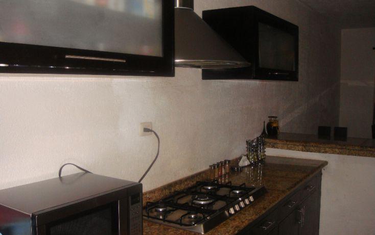 Foto de casa en venta en, supermanzana 316, benito juárez, quintana roo, 1515732 no 06