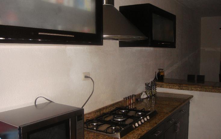 Foto de casa en venta en  , supermanzana 316, benito juárez, quintana roo, 1515732 No. 06