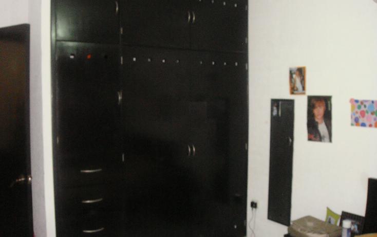 Foto de casa en venta en  , supermanzana 316, benito juárez, quintana roo, 1515732 No. 09