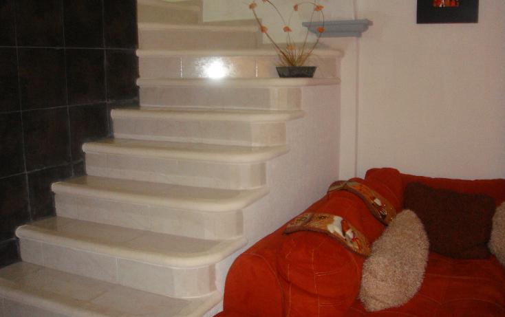 Foto de casa en venta en  , supermanzana 316, benito juárez, quintana roo, 1515732 No. 11