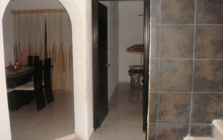 Foto de casa en venta en, supermanzana 316, benito juárez, quintana roo, 1515732 no 12