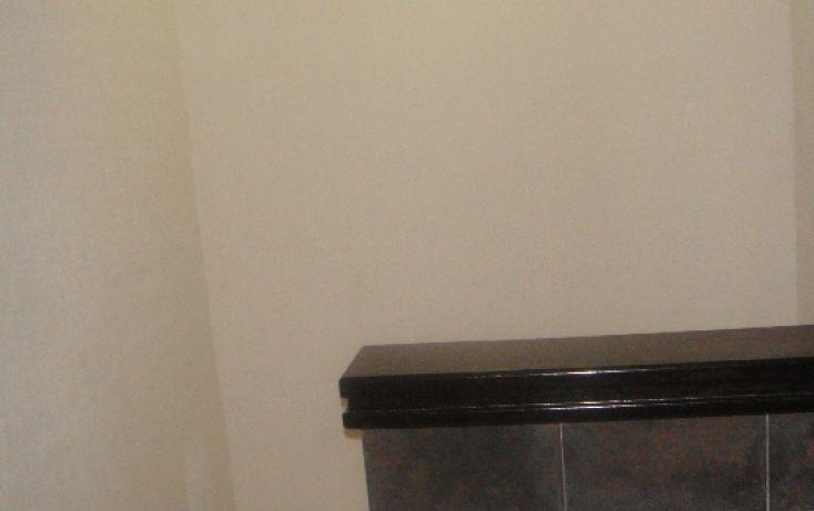 Foto de casa en venta en, supermanzana 316, benito juárez, quintana roo, 1515732 no 16
