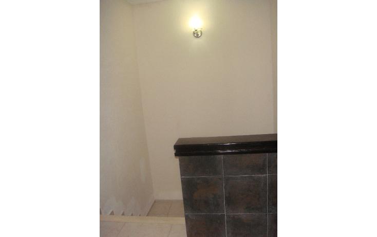 Foto de casa en venta en  , supermanzana 316, benito juárez, quintana roo, 1515732 No. 16