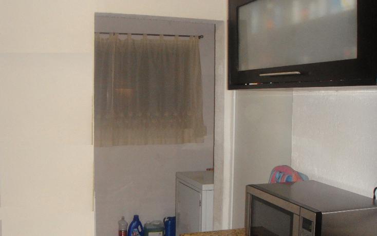 Foto de casa en venta en  , supermanzana 316, benito juárez, quintana roo, 1515732 No. 17