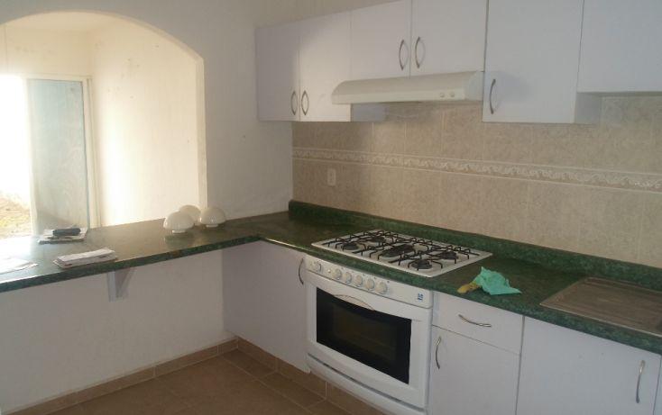 Foto de casa en condominio en venta en, supermanzana 317, benito juárez, quintana roo, 1297517 no 03