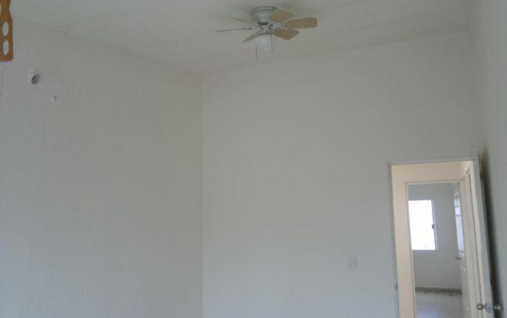 Foto de casa en condominio en venta en, supermanzana 317, benito juárez, quintana roo, 1297517 no 05