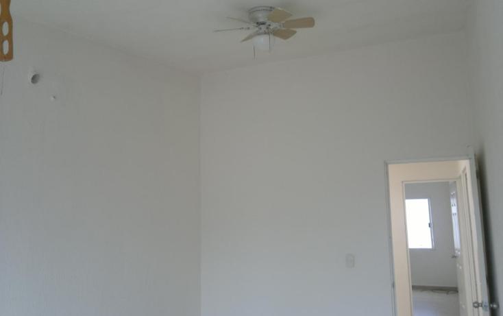 Foto de casa en venta en  , supermanzana 317, benito ju?rez, quintana roo, 1297517 No. 05