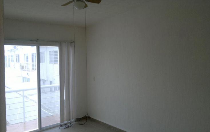 Foto de casa en condominio en venta en, supermanzana 317, benito juárez, quintana roo, 1297517 no 06
