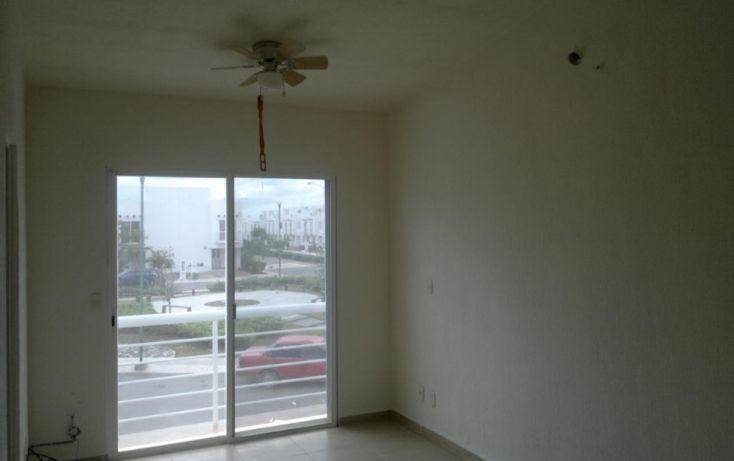 Foto de casa en condominio en venta en, supermanzana 317, benito juárez, quintana roo, 1297517 no 07