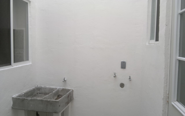 Foto de casa en venta en  , supermanzana 317, benito ju?rez, quintana roo, 1297517 No. 12