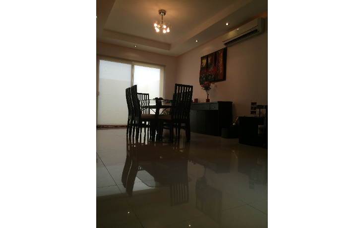 Foto de casa en venta en  , supermanzana 317, benito juárez, quintana roo, 1739594 No. 05
