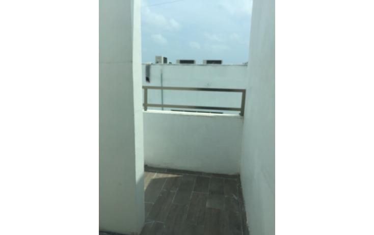 Foto de casa en venta en  , supermanzana 317, benito juárez, quintana roo, 1739594 No. 49