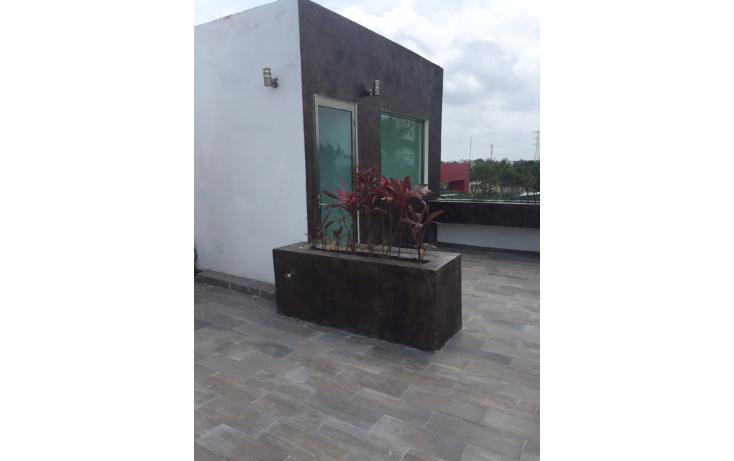 Foto de casa en venta en  , supermanzana 317, benito juárez, quintana roo, 1739594 No. 59