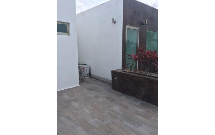 Foto de casa en venta en  , supermanzana 317, benito juárez, quintana roo, 1739594 No. 60