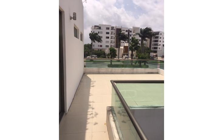 Foto de casa en venta en  , supermanzana 317, benito juárez, quintana roo, 1739594 No. 71