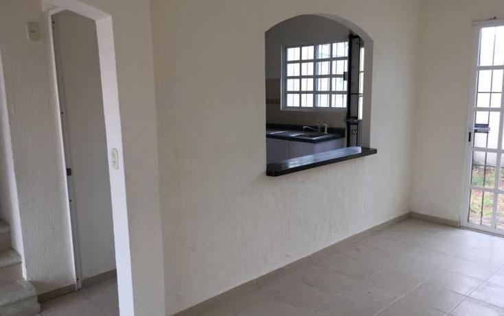 Foto de casa en venta en  , supermanzana 317, benito juárez, quintana roo, 2038508 No. 02