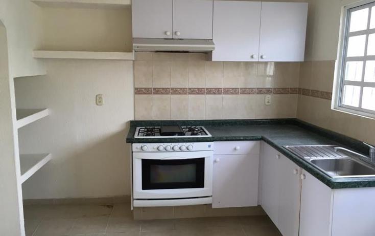 Foto de casa en venta en  , supermanzana 317, benito juárez, quintana roo, 2038508 No. 03