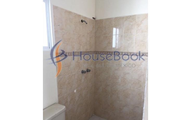 Foto de casa en venta en  , supermanzana 317, benito juárez, quintana roo, 2038508 No. 06
