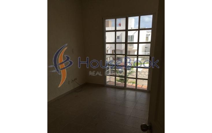 Foto de casa en venta en  , supermanzana 317, benito juárez, quintana roo, 2038508 No. 07