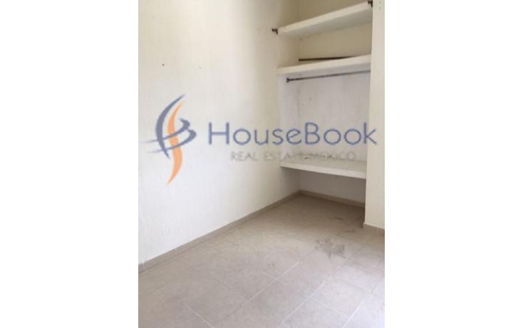 Foto de casa en venta en  , supermanzana 317, benito juárez, quintana roo, 2038508 No. 08