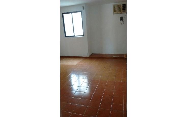 Foto de departamento en venta en  , supermanzana 32, benito juárez, quintana roo, 1448237 No. 04