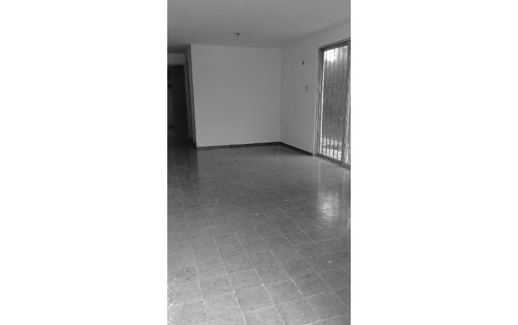 Foto de departamento en venta en  , supermanzana 32, benito juárez, quintana roo, 1448237 No. 06