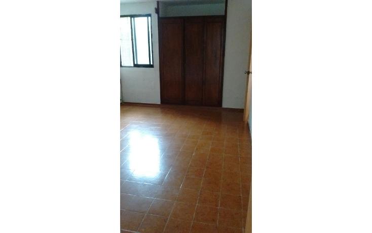 Foto de departamento en venta en  , supermanzana 32, benito juárez, quintana roo, 1448237 No. 07